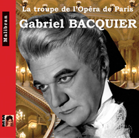 MP3-Gabriel Bacquier