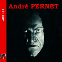 Andre Pernet